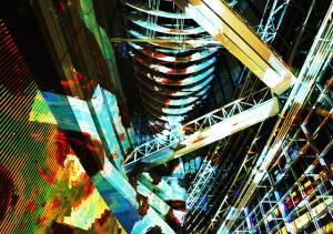 2005forum_07
