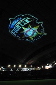 fighter2012_04