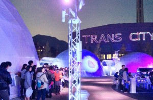 2013_transcity_3
