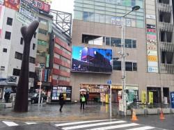shinagawa_sis_vision_1